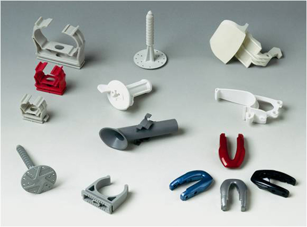 plastic-injection-molding-manufacturing